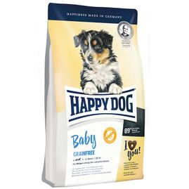 Happy dog Baby Grainfree, 10 kg